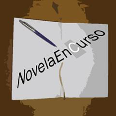 Novela En Curso