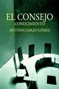 EL CONSEJO (FRONT COVER)