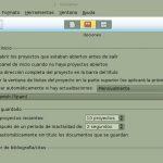 Scrivener para linux