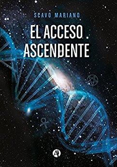 El acceso ascendente