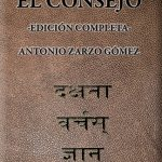 10 años en ZonaeReader – gratis «El Consejo – Edición Completa»