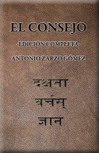 El Consejo - Edición Completa