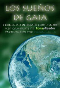 Sueños de Gaia